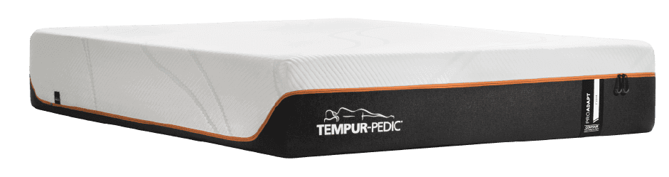 Tempur-ProAdapt mattress